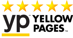 yp reviews
